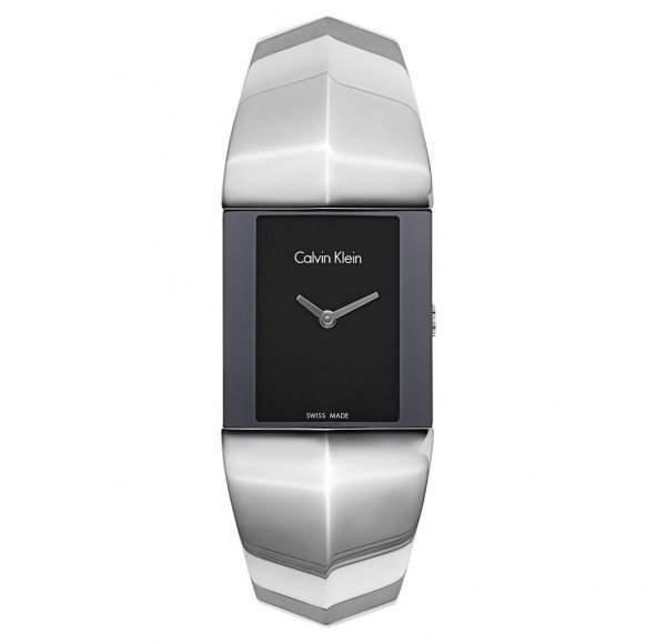 Ceas Dama, Calvin Klein,  K7C2S111