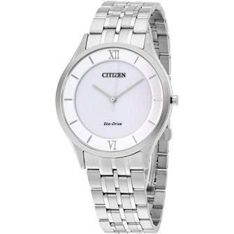 Ceas Barbati Citizen Model AR0071-59A