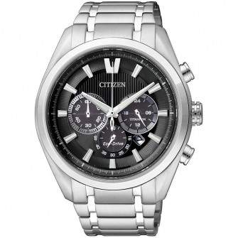 Ceas Barbati, Citizen, Super Titanium CA4010-58E