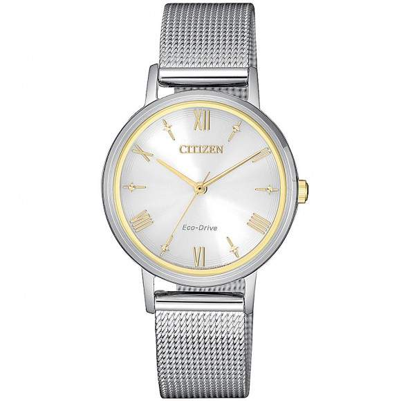 Ceas Dama CITIZEN Model EM0574-85A EM0574-85A