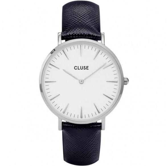 Ceas Dama, Cluse, La Boh CL18232