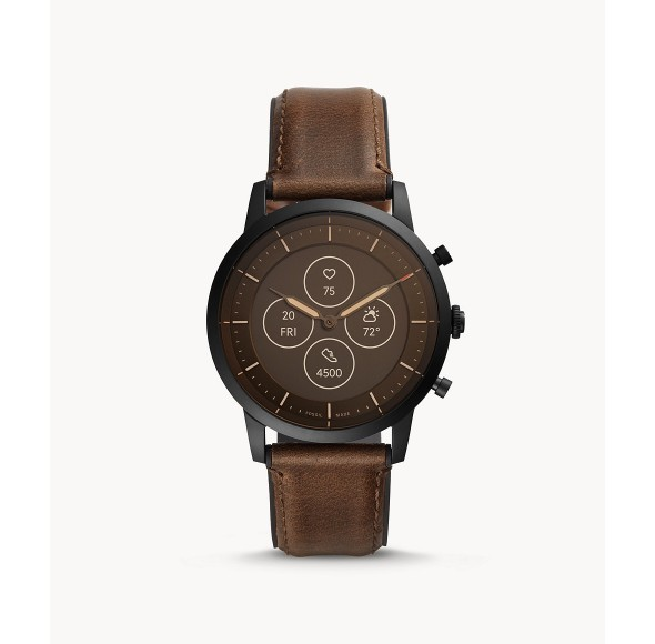 Ceas FOSSIL Q WATCHES FTW7008
