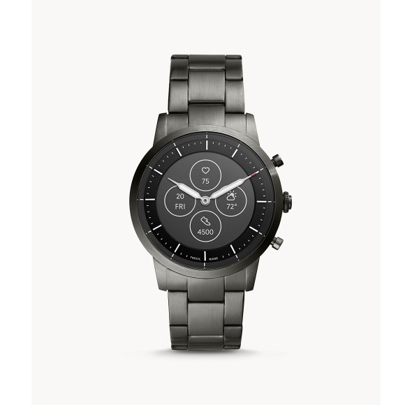 Ceas FOSSIL Q WATCHES FTW7009