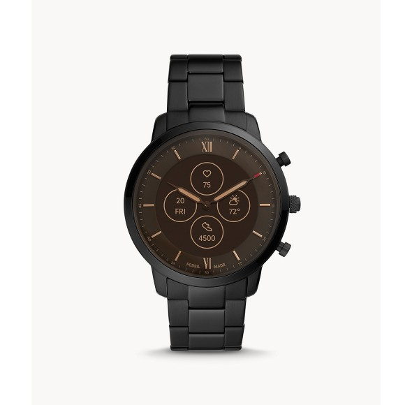 Ceas FOSSIL Q WATCHES FTW7027