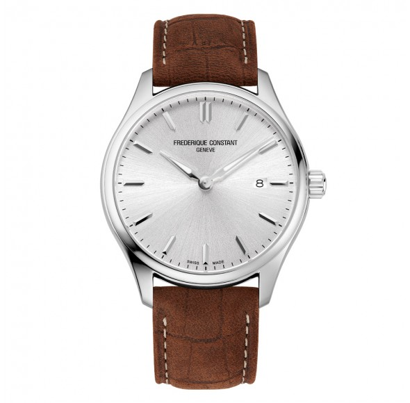 Ceas FREDERIQUE CONSTANT WATCHES FC-220SS5B6 FC-220SS5B6