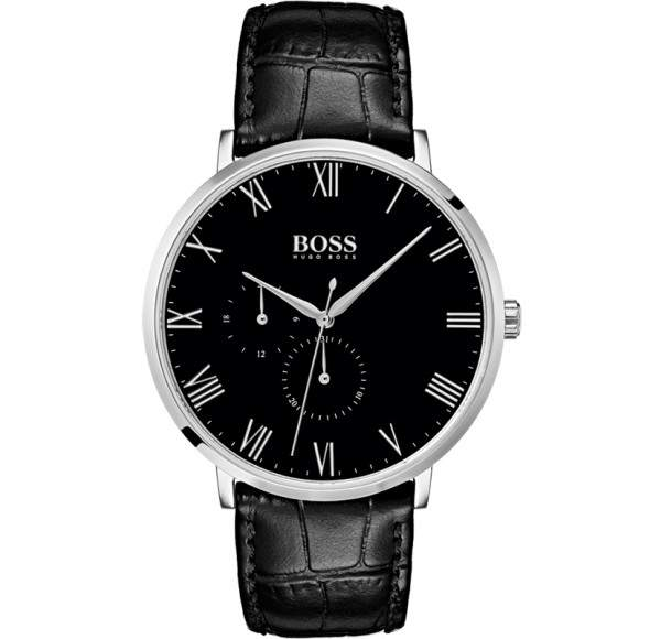 Ceas Barbati, Hugo Boss 1513616