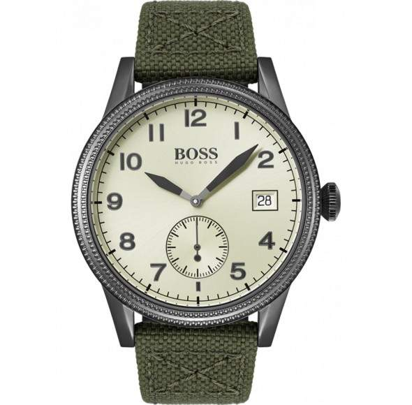 Ceas Barbati, Hugo Boss, Legacy 1513670