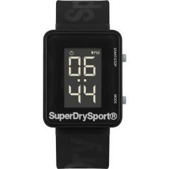 Ceas SUPERDRY Model SPRINT SYG204B