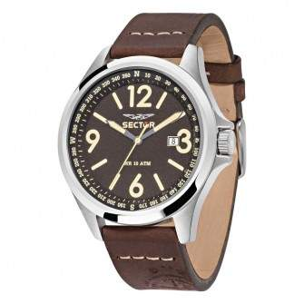 Ceas Barbati SECTOR WATCH Model 180 R3251180009