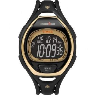 Ceas TIMEX WATCHES Model TW5M06000 TW5M06000