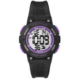 Ceas Dama, Timex, Marathon TW5K847004E