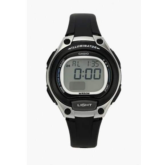 Ceas Unisex, Casio, Collection LW-203-1A