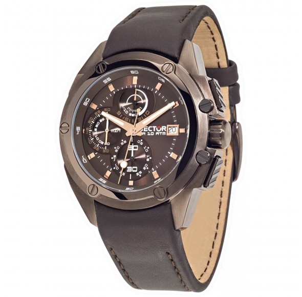 Ceas Barbati SECTOR Model 950 R3271981001