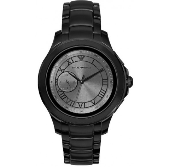 Ceas EMPORIO ARMANI CONNECTED ART5011 ART5011