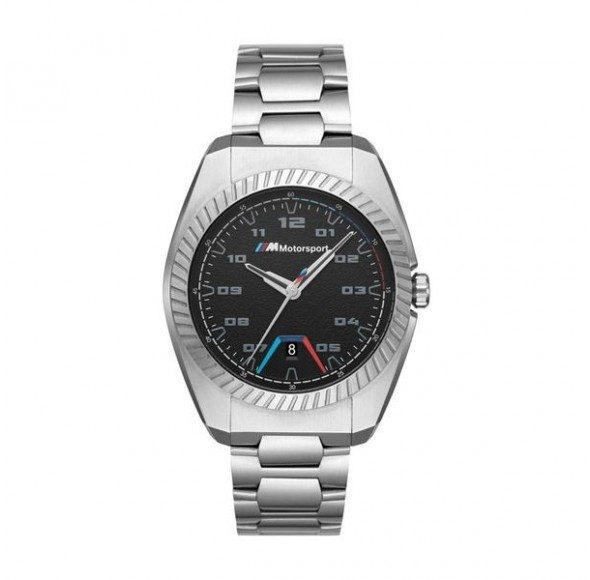 Ceas BMW WATCHES BMW3000 BMW3000