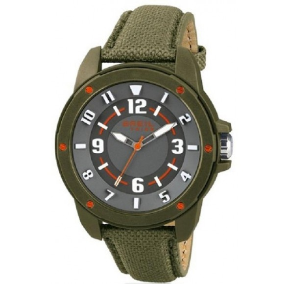 Ceas Barbati BREIL WATCHES Model BE SCOUT EW0207