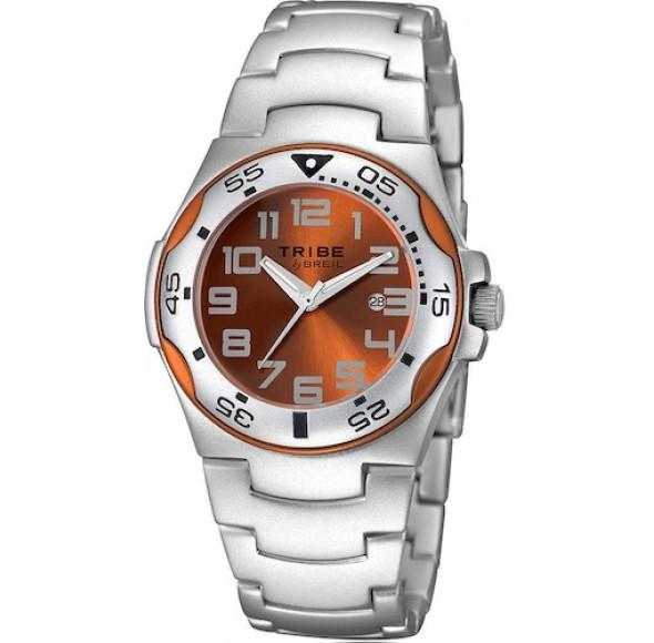 Ceas BREIL WATCHES Model ICE TW0855