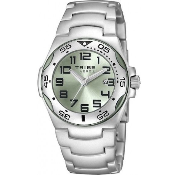 Ceas BREIL WATCHES Model ICE TW0860