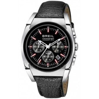 Ceas Barbati BREIL WATCHES Model ATMOSPHERE TW0967