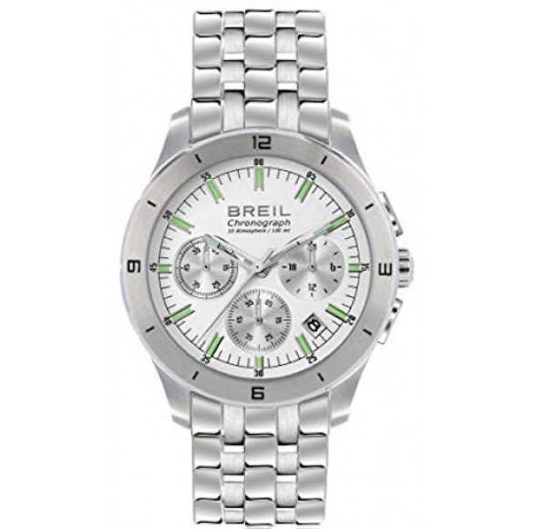Ceas Barbati BREIL WATCHES Model B STRONG TW1181