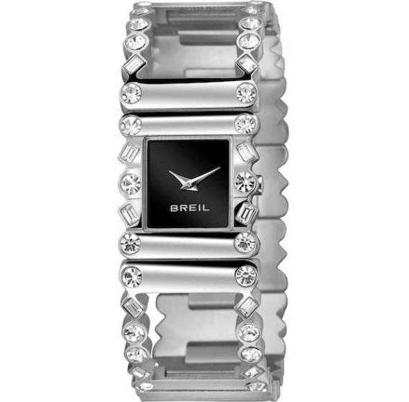 Ceas Dama BREIL WATCHES Model ROLLING DIAMONDS TW1368