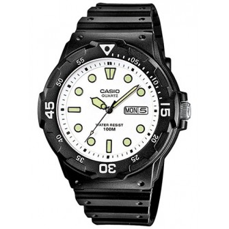 Ceas Barbati CASIO COLLECTION MRW-200H-7