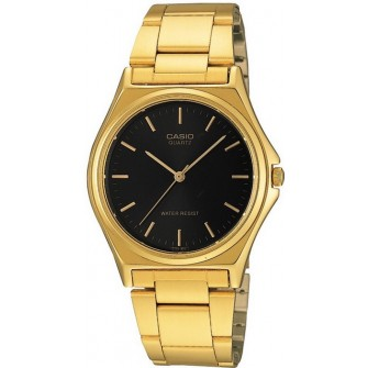 Ceas CASIO COLLECTION MTP-1130N-1A