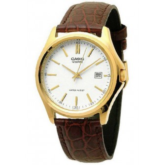 Ceas Barbati CASIO COLLECTION MTP-1183Q-7A