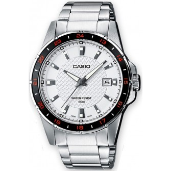 Ceas Barbati CASIO COLLECTION MTP-1290D-7A