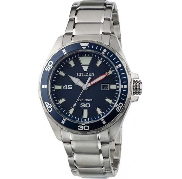 Ceas CITIZEN Model BM7450-81L BM7450-81L