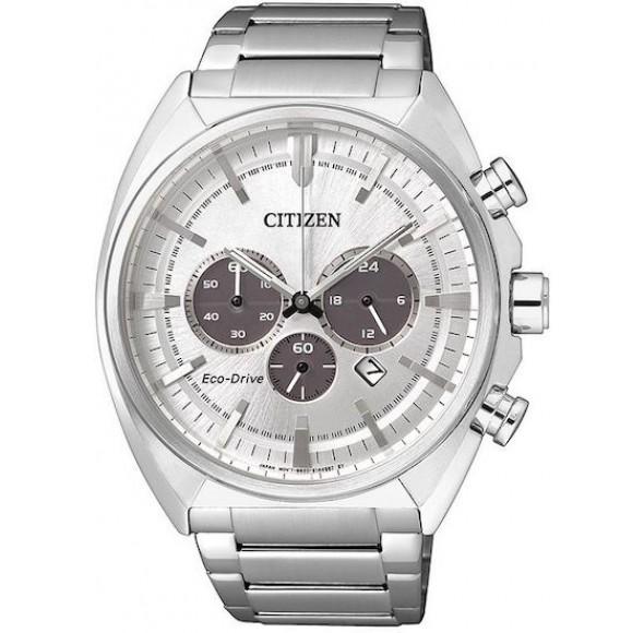 Ceas Barbati, Citizen, CA4280-53A