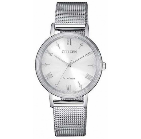 Ceas Dama CITIZEN Model EM0571-83A EM0571-83A