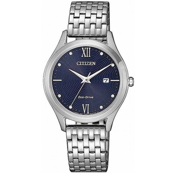 Ceas Dama CITIZEN Model OF COLLECTION EW2530-87L