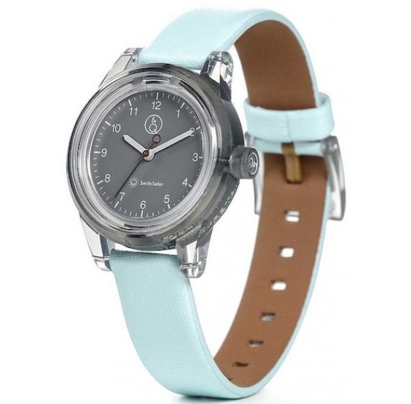 Ceas Dama CITIZEN Model SMILE SOLAR MATCHING OUTFIT RP29J005Y