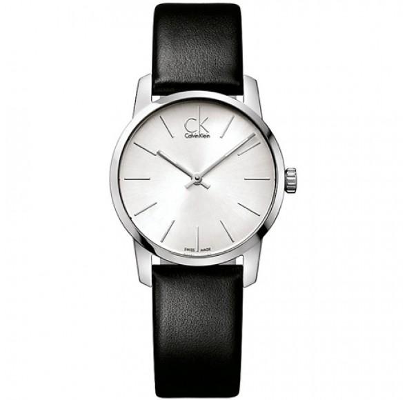 Ceas Dama Calvin Klein Watch K2G231C6