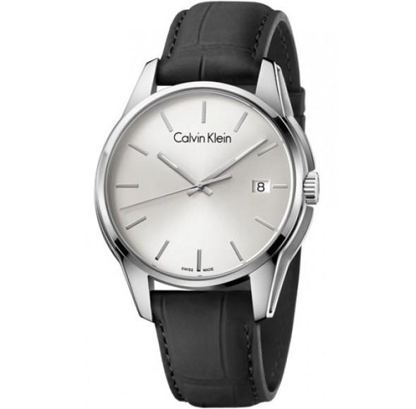 Ceas Barbati, Calvin Klein, K7K411C6