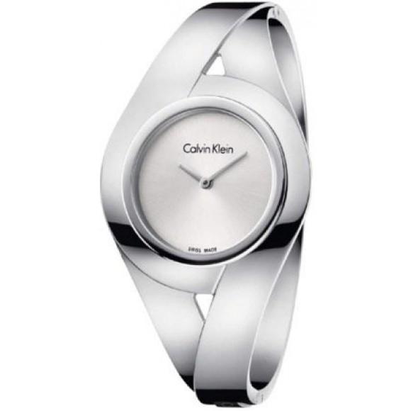Ceas Dama CALVIN KLEIN Model Sensual K8E2M116