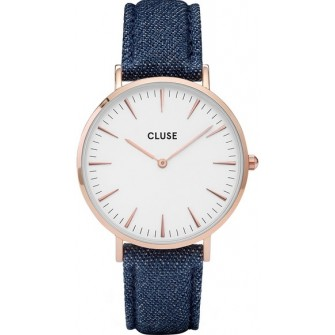 Ceas Dama CLUSE WATCHES Model CL18025 CL18025