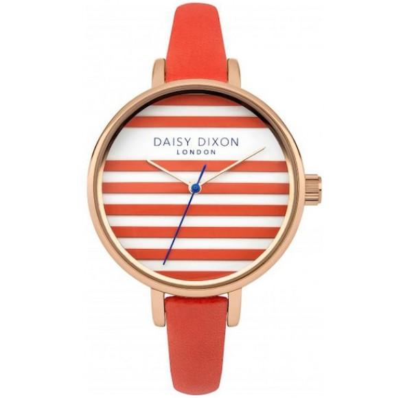 Ceas Dama DAISY DIXON Model LAUREN DD025ORG