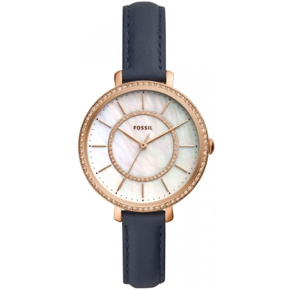 Ceas Dama FOSSIL Model JOCELYN ES4456
