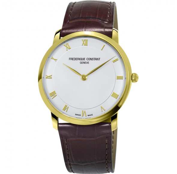 Ceas FREDERIQUE CONSTANT WATCHES FC-200RS5S35 FC-200RS5S35