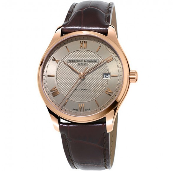 Ceas FREDERIQUE CONSTANT WATCHES FC-303MLG5B4 FC-303MLG5B4
