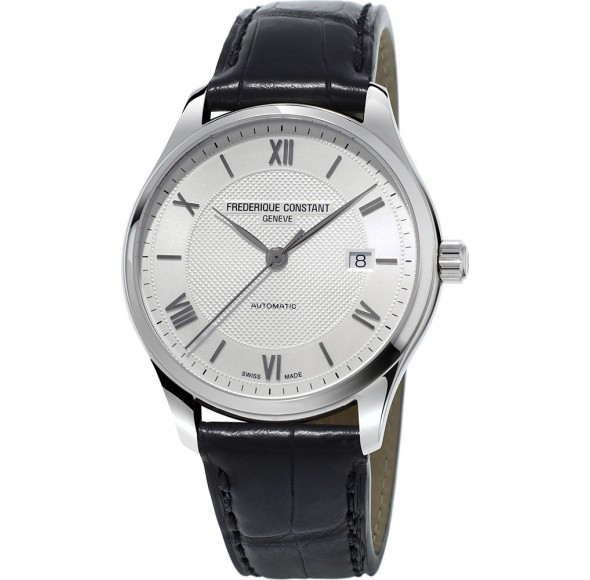 Ceas FREDERIQUE CONSTANT WATCHES FC-303MS5B6 FC-303MS5B6
