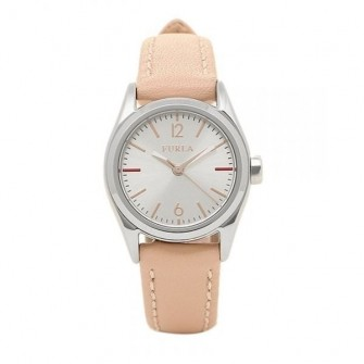 Ceas FURLA WATCHES R4251101508 R4251101508