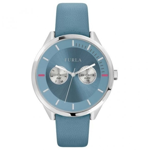 Ceas FURLA WATCHES R4251102548 R4251102548