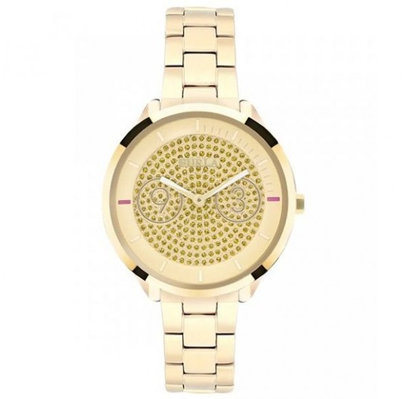 Ceas Dama, FURLA WATCHES R4253102506 R4253102506