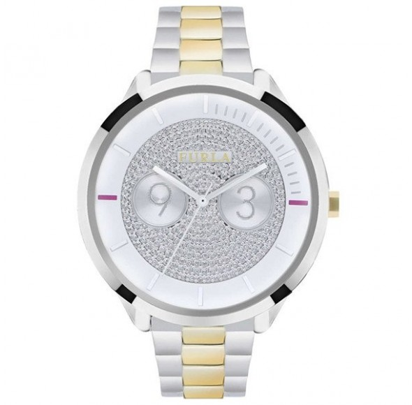 Ceas FURLA WATCHES R4253102515 R4253102515