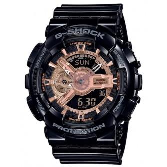 Ceas Barbati, Casio G-Shock, GA-110MMC-1AER