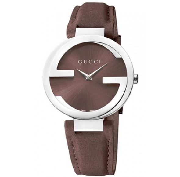 Ceas Dama, Gucci, YA133319