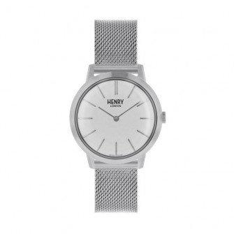 Ceas HENRY LONDON WATCHES HL34-M-0231 HL34-M-0231